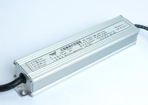 zigbee路灯单灯控制器